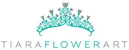 Tiara Flowershop Cyprus